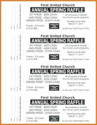 Draw Tickets Template Numbered Raffle Ticket Template Book Printing Templates Sheet Door