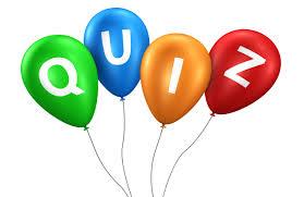 Znalezione obrazy dla zapytania quiz matematyczny dla dzieci