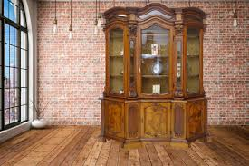 Antike Möbel Afg