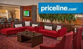 Image result for priceline hotel room