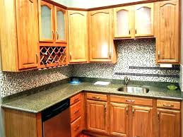 oak color cabinets.  Cabinets Best Wall Colors For Kitchen With Oak Cabinets Honey Ideas On Color B