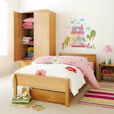 painting ideas for kids roomKids Room Paint Ideas as the Form of Learning  Home Furniture and