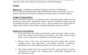 Security Guard Job Resume Database Tester Sample Resume