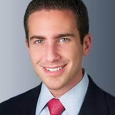 Alex M. Hyman, Associate | Paul, Weiss