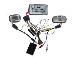 joying harness joyingacircreg aftermarket oem premium factory car audio stereo radio wire harness cable adapter canbus