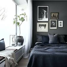Black And Grey Bedroom Simple Images Of Gray Area Rugs Gray Charcoal Gray  Bedroom Minimalist Design .