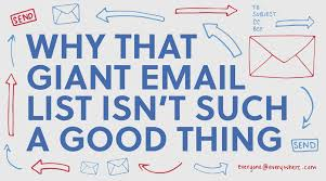 17 email phrases to help you get the desired response