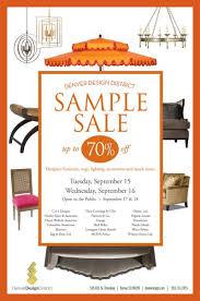 designer furniture sale onyoustore com