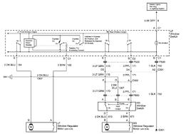buick regal wiring diagram wiring diagram Buick Century Wiring-Diagram archaeology 5 in buick regal wiring diagram