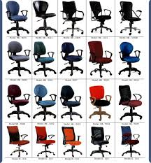 posh office furniture. latest furniture sofas beds dinning tables office posh e