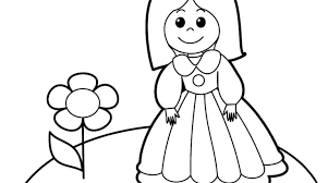 Small Picture Disney Coloring Pages Doll Palace Princess coloring pages aurora