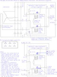 wire voltage regulator wiring diagram image par 4 9 6 on 6 wire voltage regulator wiring diagram