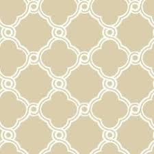 Small Picture Buy Harlequin Wallpaper Venezia 25625 Turquoise Gilver online