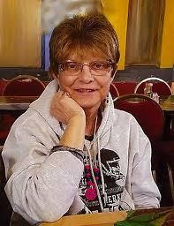 Darla S. Noel Obituary - Visitation & Funeral Information