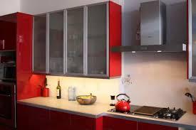 plexiglass kitchen cabinet doors