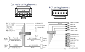 sony xplod cdx ca650x wiring diagram awesome wiring diagram for sony sony cdx-ca650x wiring diagram ca650x wiring diagram fresh wiring diagram sony cdx m630 4k wallpapers design of related post