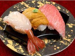 調布 もりもり 寿司