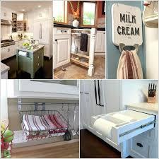 Kitchen Towel Rack Ideas Creative Paper Holder casablancathegamecom