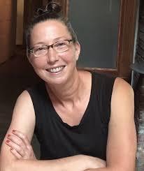 Terri Smith | Women's, Gender, and Sexuality Studies