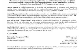 Regulatory Compliance Manager Resume Best Of Environmental Science