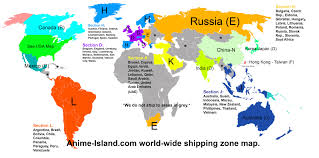 Fedex Zone Chart 10 Problem Solving Ups Zones And Rate Chart