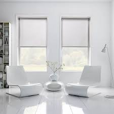 window shades ikea. Perfect Window More Images Of Ikea Shades Roller Posts  In Window A