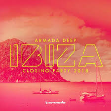 With music streaming on deezer you can discover more than 56 million tracks, create your own playlists, and share your favourite tracks with your friends. Armada Deep Ibiza Closing Party 2018 By Various Artists On Amazon Music Amazon Com