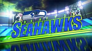 seattle seahawks new logo seahawk jpg wallpaper wp0011229 jpg