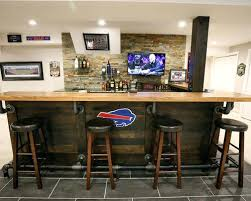 basement sports bar ideas. Brilliant Basement Pub Tables And Chairs For Contemporary Basement With Bar Regard To  Residence Sports Remodel Throughout Ideas E