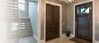 modern wood interior doors. Captivating Modern Wood Interior Doors With Solid Entry  Front Modern Wood Interior Doors