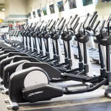 photo of fitness 19 menifee menifee ca united states more cardio