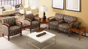 waiting furniture. Contemporary Furniture Reception  Waiting Area  Office Furniture Houston The Woodlands   Cubicles Desks Chairs WorkSpace Resource Texas Throughout