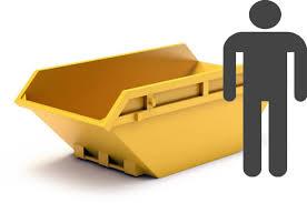 compare skip bins