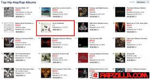 Itunes Hip Hop Charts Uk S O So It Continues In Top 5 On Itunes Hip Hop Rap 3