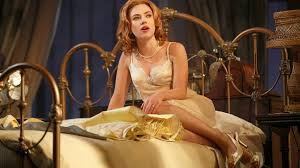 cat on a hot tin roof essay explore the significance of the title of cat on a hot tin roof the bedroom