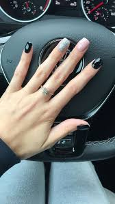 Pin by Brandie Blair-Tackett on Color Street - Pretty Pixels Polish | Gel  powder nails, Powder nails, Classy nail designs