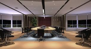 awesome conference room design for your ideas outsmart large conference room with executive table room