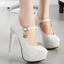 wedding shoes silver heels fs heel Wedding Shoes Glitter Heel crystal heel bride wedding shoes sparkly glitter silver gold pumps wedding shoes sparkly heel