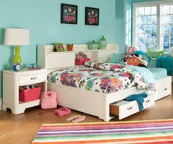 kids bedroom furniture city