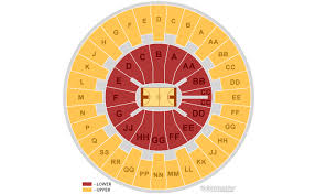 Stan Sheriff Seating Chart Rows Related Keywords