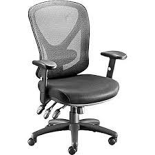 staple office chair. Staples Carder Mesh Office Chair Black Staple