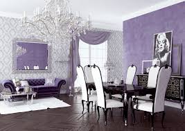 Purple Decorations For Living Room Plum Living Room Ideas Simple In Interior Design Ideas For Living