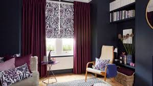 What are Pinch Pleat Curtains? | Hillarys™