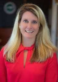 Lacy Pate - North Carolina Association of County Commissioners ...