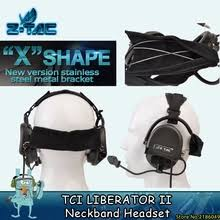 Buy z <b>tactical comtac ii headset</b> and get free shipping on AliExpress