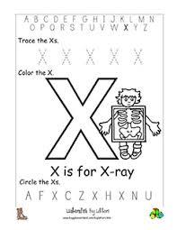 1280 x 989 png 14 кб. Letter X Alphabet Worksheets