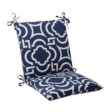 best outdoor chair cushion patio furniture u home designing intended picture of blue inspiration and trends