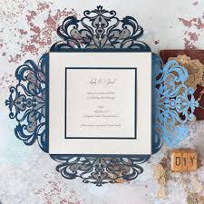 inexpensive seal and send wedding invitations. full size of templates:sunflower wedding invitations templates plus sunflower invitation cards together with inexpensive seal and send