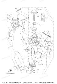 Charming international truck wiring schematic pictures inspiration
