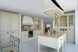 Kitchen Remodel Designer Custom Design Ideas